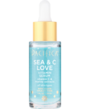 Pacifica Sea & C Love Vitamin Serum