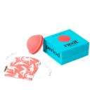 Nixit Menstrual Cup