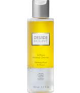 Druide Bi-Phase Make-Up Cleanser