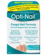 Opti-Nail Fungal Nail Formula