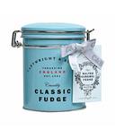 Cartwright & Butler Classic Fudge Tin