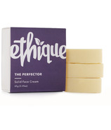Ethique The Perfector Solid Face Cream