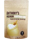 Anthony's Goods Premium Xanthan Gum