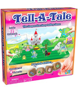 Tell-A-Tale Fairytale Edition