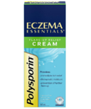 Polysporin Eczema Essentials Flare-Up Relief Cream