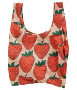 Baggu Standard Baggu Strawberry