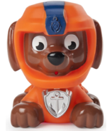 Paw Patrol Bath Squirters Zuma