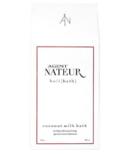 Agent Nateur holi(Bath) Coconut Milk Bath