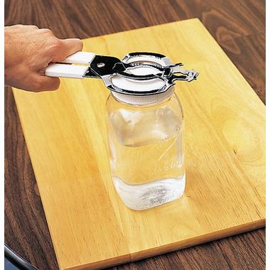 Farm To Table Jar & Bottle Opener