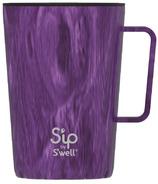 S'ip Takeaway Mug Grape Grove