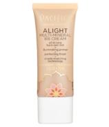 Pacifica Alight BB Multi-Mineral Cream Shade 2