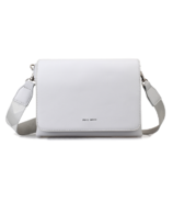 Pixie Mood Gianna Crossbody Grey