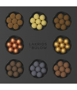 Lakrids Liquorice Selection Gift Box