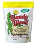 Dandy Blend Instant Dandelion Beverage