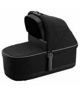 Thule Sleek Bassinet Black