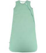 Kyte BABY Sleep Bag in Matcha 1.0