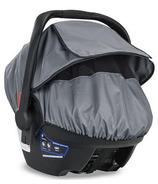 Britax B-Covered Car Seat Cover