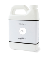 Mixture Laundry Wash #97 Unscented