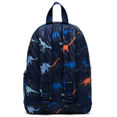 Parkland Edison Backpacks Dino