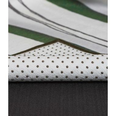 Manduka yogitoes Skidless Towel Lily