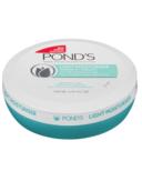 Pond's Light Moisturizer Vitamin E + Glycerin