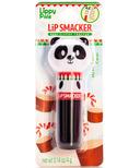 Lip Smackers Lippy Pal Lip Balm Panda