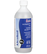 Isopropanol Rubbing Alcohol 99%