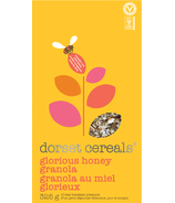 Dorset Cereals Glorious Honey Granola