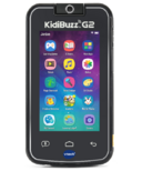 VTech Kidi Buzz G2 Black