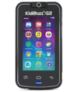 VTech Kidi Buzz G2 Black