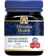 Manuka Honey Gold
