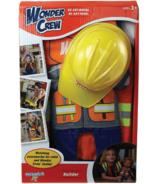 Wonder Crew Builder Pack