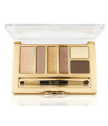 Milani Everyday Eyes Powder Eyeshadow Collection