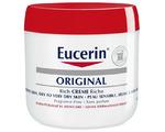 Eucerin Original