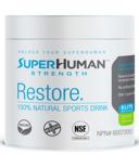 Super Human Restore