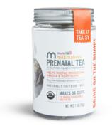 Munchkin Milkmakers Prenatal Tea