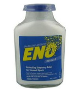 Eno Regular Antacid Powder