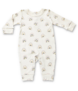 Petit Pehr Happy Days Romper