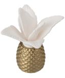 Ellia Palm Queen Porcelain Aroma Diffuser