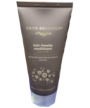Grow Gorgeous Hair Density Conditioner Intense Sample