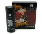 Natural Tingling & Warming Lubricant