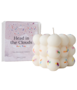 MELP Cloud Candle Party Time