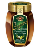 Langnese Forest Honey