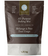 Cloud 9 Gluten Free All Purpose Baking Mix
