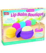 Smart Lab All Natural Lip Balm Boutique