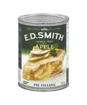 E.D. Smith Apple Pie Filling