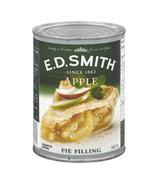 E.D. Smith Apple Pie Filling