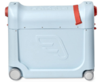 Stokke Transport