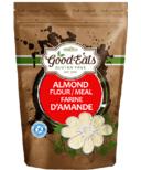 Pilling Foods Good Eats Gluten Free Almond Flour