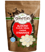 Pilling Foods Good Eats Gluten Free Almond Flour